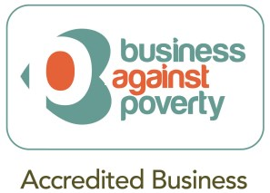 Businssagainstpoverty